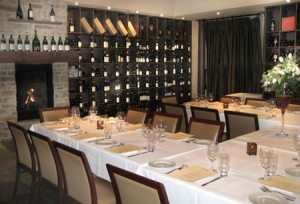 private-dining450