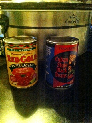 Mon-Ingredients