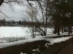 CO-lake