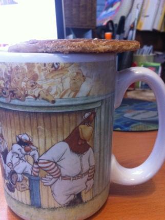 Good-RVWcoffee