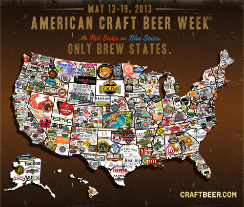 Craftbeer-map-post