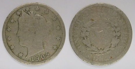 1905_Liberty_Nickel