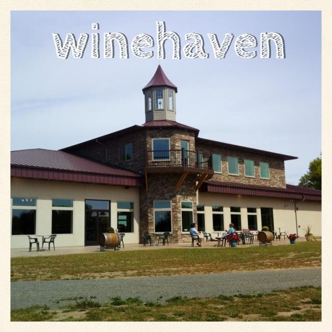 winehaven