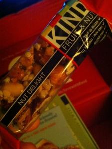 Kind Bar