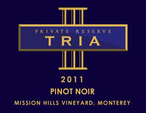 CAL943_Tria_Private_Reserve_Pinot_Noir
