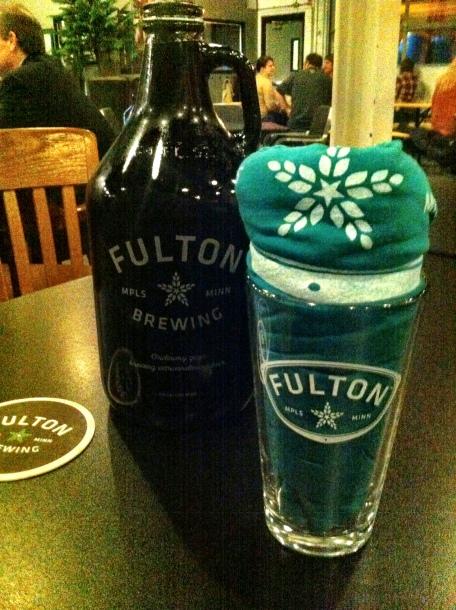 Fulton-3