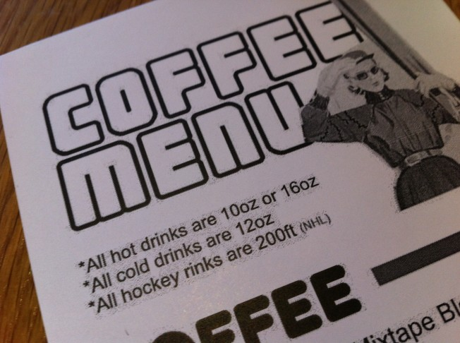 Parka-CoffeeHockey