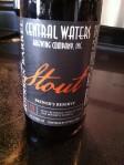 CW - BB Stout