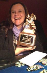 orbsop trophy 1