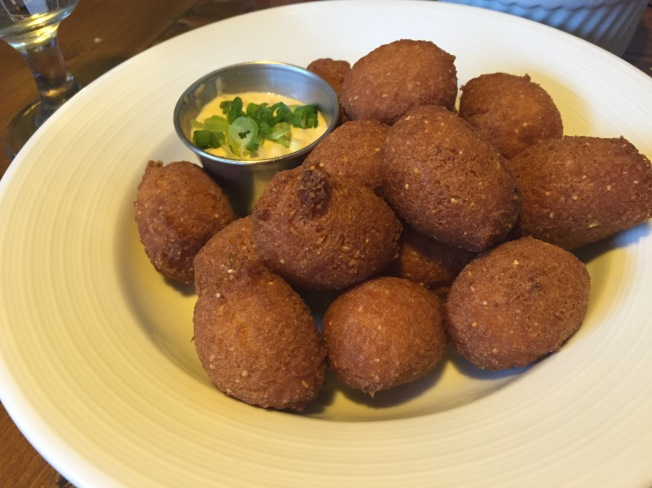 hush puppies 4.5