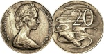australia_20_cents_1976