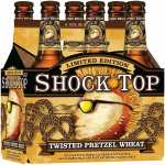 Twisted-Pretzel-Wheat-6-Pack