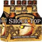 Twisted-Pretzel-Wheat-6-Pack