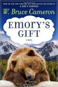 Emory's Gift