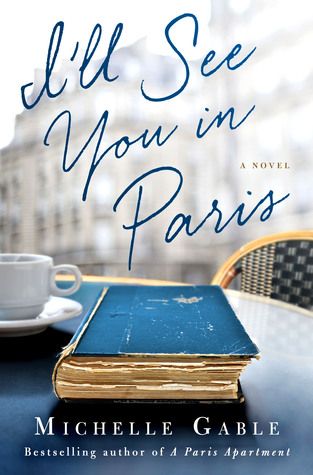 ill-see-you-in-paris