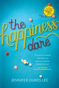 the-happiness-dare
