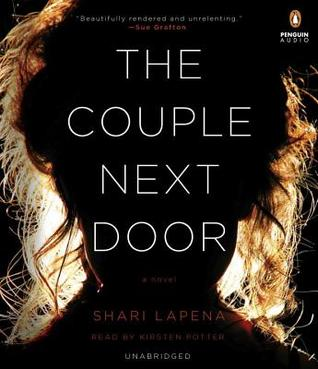 the-couple-next-door