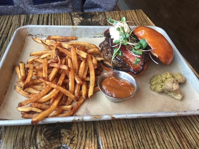 wae-burger