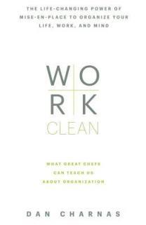 work-clean