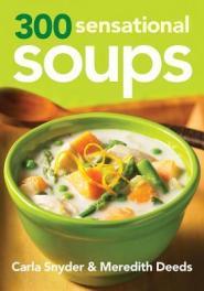 300-soups