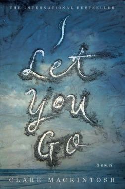 i-let-you-go