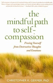 mindful-path